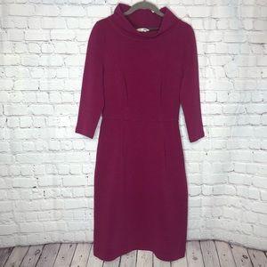 Boden Dress sz 6L